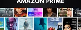 Best Movies On Prime Video