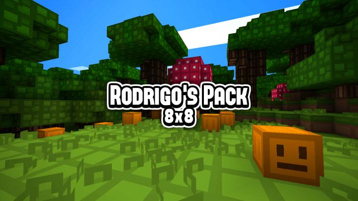 Rodrigo's Pack